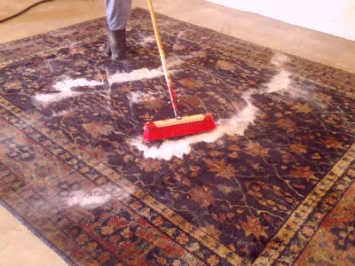 rug-cleaning01-400x300