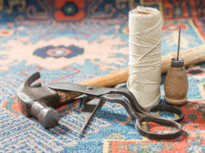 elegant-oriental-rug-repair-tools-400x300